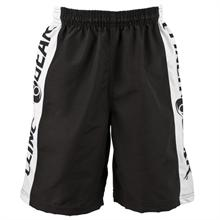 Clinch Gear Youth Shorts